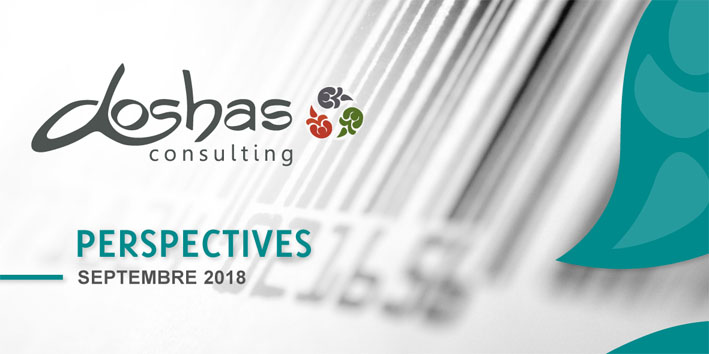 Doshasconsulting Perspectives Septembre2018 Entete