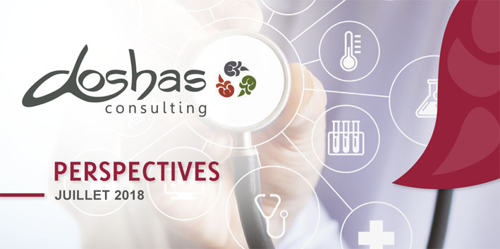 Juillet2018 Doshasconsulting Perspectives